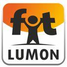 Lumon Fit