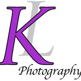 KL Photography