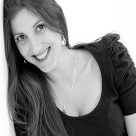 Aurélia Mattos