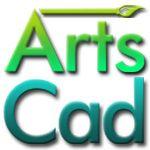 Arts Cad