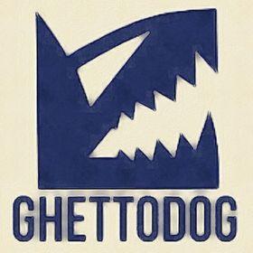 Ghettodog Shop