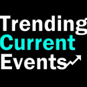 Trending Current Events