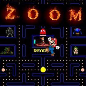 Mr.Zoom
