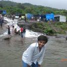 Suresh Govindula