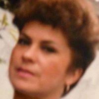 Consuelo Amaya Tamayo