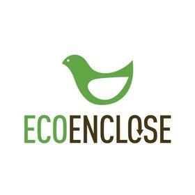 EcoEnclose
