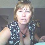 Darlene Lord