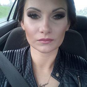 Justyna Kobylińska