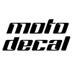 moto-decal