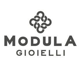 Modula Gioielli
