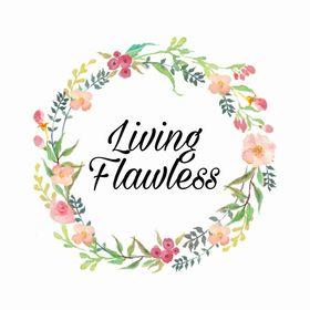 Flawless Life