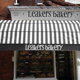 LeakersBakery