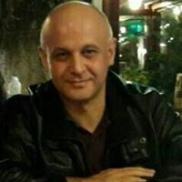 Murat Cap