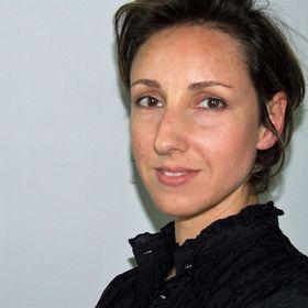 Maria Fernanda Maio Veloso