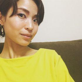 Sachiko Ebata