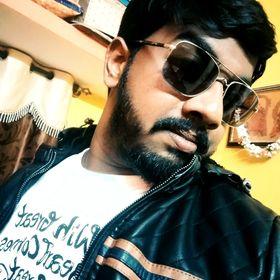 Santhosh Raj R