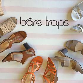Bare Traps