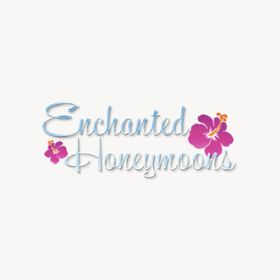 Enchanted Honeymoons Travel