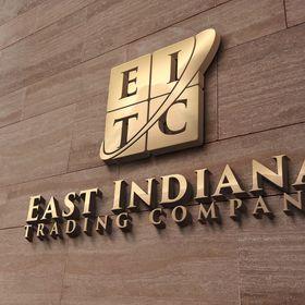 East Indiana Trading Company
