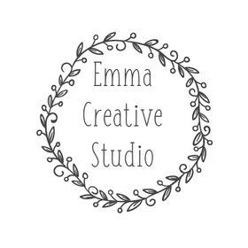 Emma Creative Studio