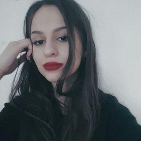 Anna Bujňáková
