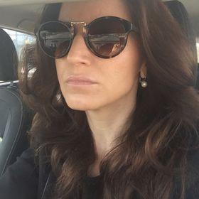Dana Nechifor