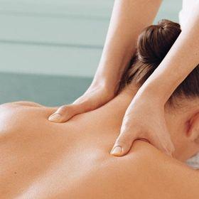 Mobile Massage Sweden