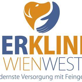 Tierklinik Wien West