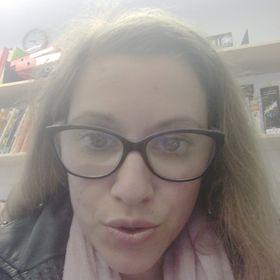 Almudena Lozano