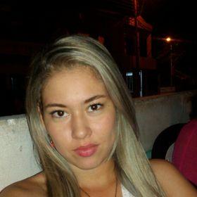 Carolina Carrascal