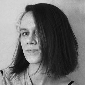 Helga Averinova