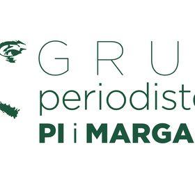 Grup de Periodistes Pi i Margall
