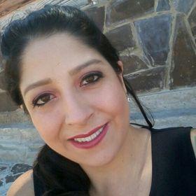 Camila | Depoisdos30 Blog
