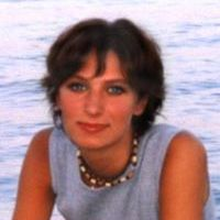 Tatiana Fedorova