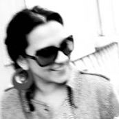 Zeynep Sener