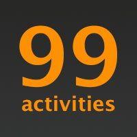 99activities