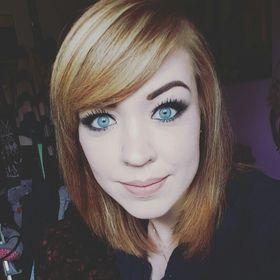 Kaylee Cochrane