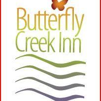 Butterfly Creek Inn Tryon
