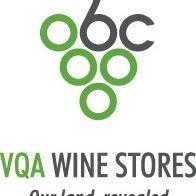 BC Wine Info Centre VQA