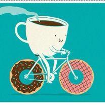 Kartam Coffee