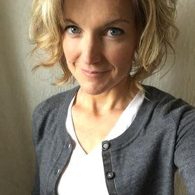 Robyn Meierotto