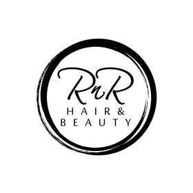 RnR HAIR & BEAUTY