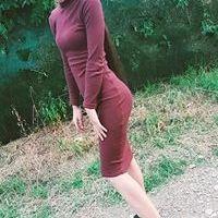 Lidia Elena
