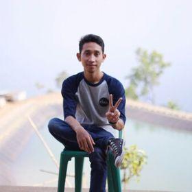 Achmad Adib
