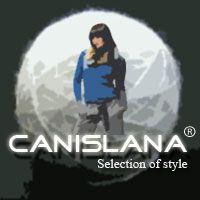 Canislana