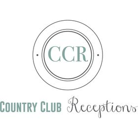 Country Club Receptions
