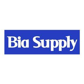 301ba30992a14 Bia Supply (biasupply) on Pinterest