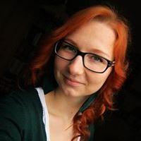 Katka Kvapilová