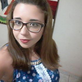 Yoana Brene