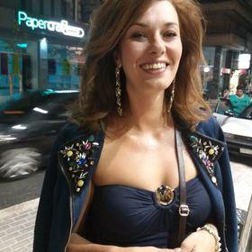 Ariadni Pate